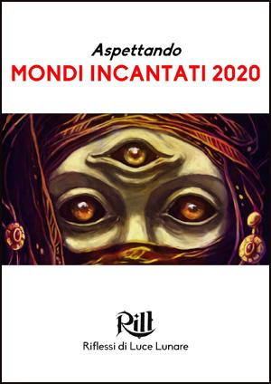 13-10-2020-d